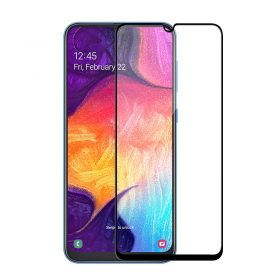 Samsung-Galaxy-A50-Full-Size-panssarilasi