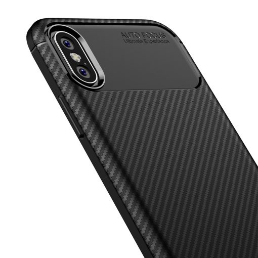 iPhone-X-Xs-Carbon-suojakuori-2