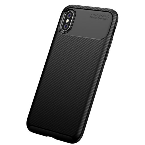 iPhone-X-Xs-Carbon-suojakuori-5
