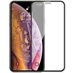 iPhone-X-Xs-Full-Size-panssarilasi